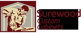 Surewood Custom Cabinets